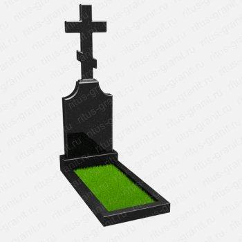 Памятники firma granit makedonija гранитная мастерская хованское кладбище